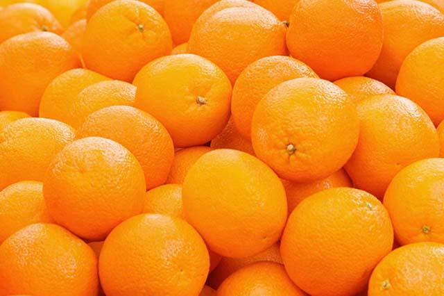 orange0